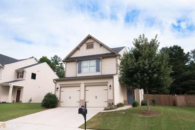 3752 Shellman Bluff, Douglasville, GA 30135 - MLS#: 8420680