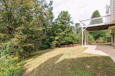 29 Adelaide Xing, Acworth, GA 30101 - MLS#: 8420740