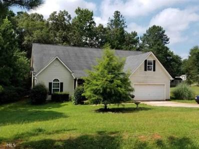 107 Independent Ct, Griffin, GA 30224 - MLS#: 8420761