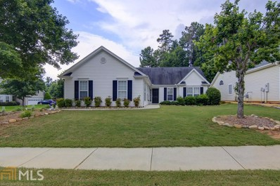 109 Bellaire Ln, Newnan, GA 30265 - MLS#: 8420806