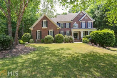 215 Ketton Xing, Duluth, GA 30097 - MLS#: 8420839