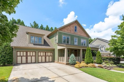 992 Regal Hills Ln, Mableton, GA 30126 - MLS#: 8420844
