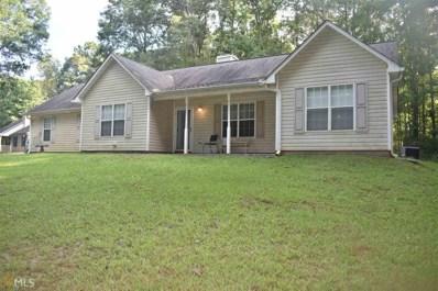 185 Cedar Ridge, Locust Grove, GA 30248 - MLS#: 8420847