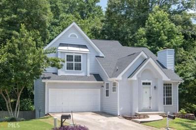 2847 Ashbury Heights, Decatur, GA 30030 - MLS#: 8420857