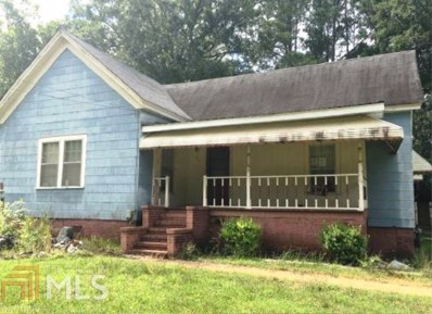 503 Askew Ave, Hogansville, GA 30230 - MLS#: 8420875