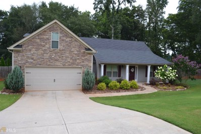 1459 Fieldstone Ct UNIT 11, Winder, GA 30680 - MLS#: 8420877
