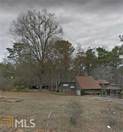 439 Dobbs Rd, Woodstock, GA 30188 - MLS#: 8420957