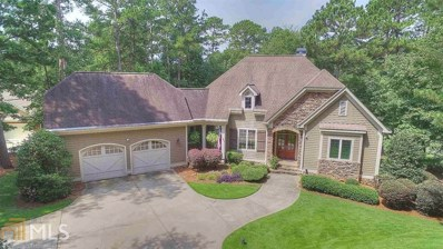 1341 Planters Trl, Greensboro, GA 30642 - MLS#: 8421170