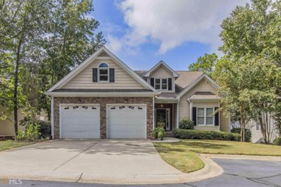 1010 Huntington Pl UNIT 1012, Greensboro, GA 30642 - MLS#: 8421173