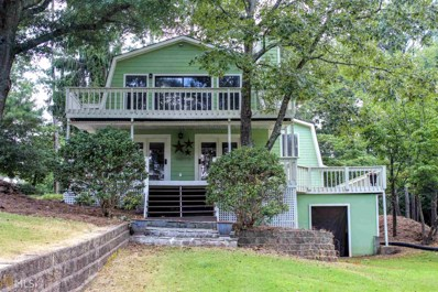 69 Overlook Ct, Dawsonville, GA 30534 - MLS#: 8421234