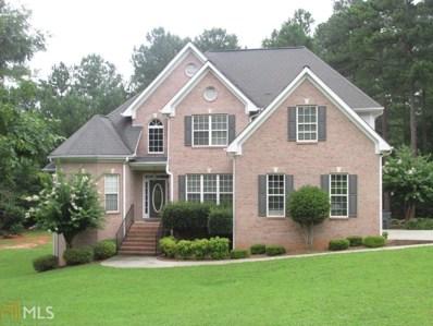 301 Double Springs Rd, Monroe, GA 30656 - MLS#: 8421245