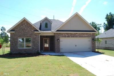 106 Summer Grove Ln, Macon, GA 31206 - MLS#: 8421322