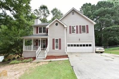 3043 Glynn Mill Dr, Snellville, GA 30039 - MLS#: 8421392