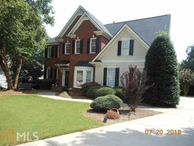9873 Milton Ct, Douglasville, GA 30135 - MLS#: 8421397
