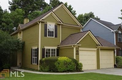 4086 Beaver Oaks Dr, Duluth, GA 30096 - MLS#: 8421447
