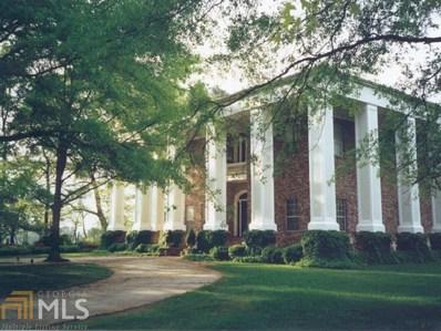 565 Harris Rd, Fayetteville, GA 30215 - #: 8421464