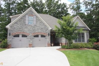 6 Woodland Pl, Newnan, GA 30263 - MLS#: 8421477