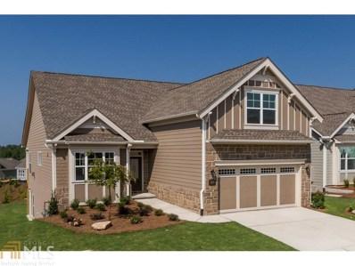 3830 English Oak Dr, Gainesville, GA 30504 - MLS#: 8421512