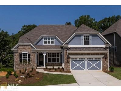 3758 Cresswind Pkwy, Gainesville, GA 30504 - #: 8421573