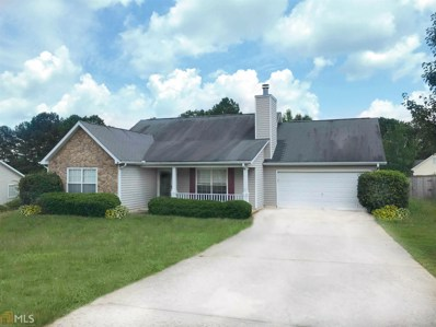 189 River View Ct, Hampton, GA 30228 - MLS#: 8421574
