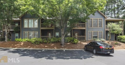 1605 Country Park, Smyrna, GA 30080 - MLS#: 8421583