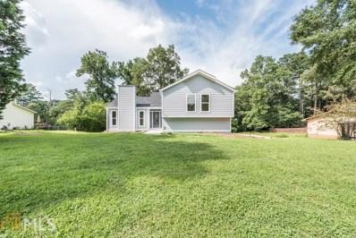 1361 Elsmere Ln, Riverdale, GA 30296 - MLS#: 8421608