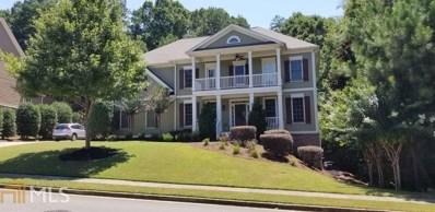 323 River Green Ave, Canton, GA 30114 - MLS#: 8421638