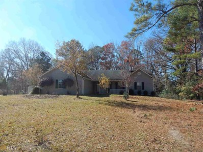 478 Jackson Lake Rd, McDonough, GA 30252 - #: 8421640