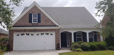 578 Brianton Ct, Lawrenceville, GA 30045 - MLS#: 8421652