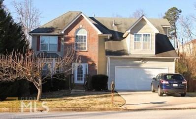 4475 Ferncrest Pl, Douglasville, GA 30135 - MLS#: 8421668