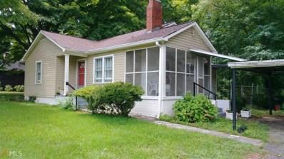 5510 Old Marietta, Austell, GA 30106 - MLS#: 8421698