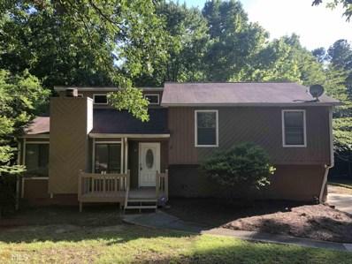 1237 Sawgrass Ct, Lilburn, GA 30047 - MLS#: 8421761