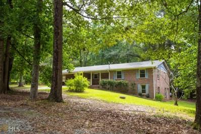 8451 Pleasant Hill Rd, Lithonia, GA 30058 - MLS#: 8421778
