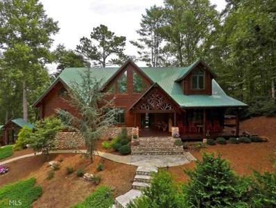 56 Coffee Mill, Talking Rock, GA 30175 - MLS#: 8421856