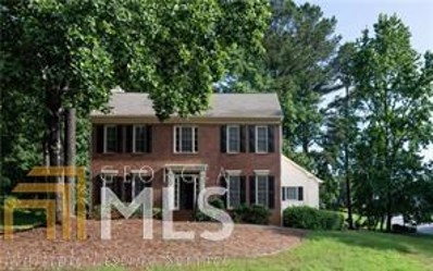 2530 Lock Waymeade, Lawrenceville, GA 30043 - MLS#: 8421859