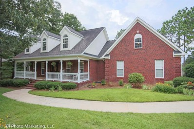608 Pheasant Ridge, Warner Robins, GA 31088 - MLS#: 8421974