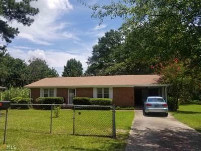 7224 Pinecrest, Douglasville, GA 30134 - MLS#: 8421997