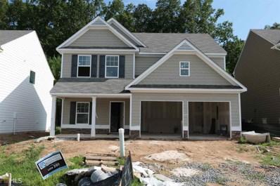 170 Laurelcrest Ln UNIT 208, Dallas, GA 30132 - MLS#: 8422004