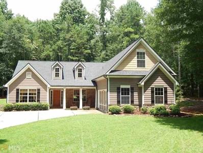 255 Smokey Holw, Jefferson, GA 30549 - MLS#: 8422006