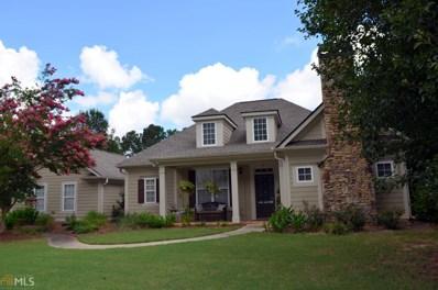 8 Cottage Trce, Dallas, GA 30157 - MLS#: 8422145