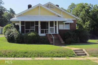 7 8th St, Gainesville, GA 30504 - MLS#: 8422149
