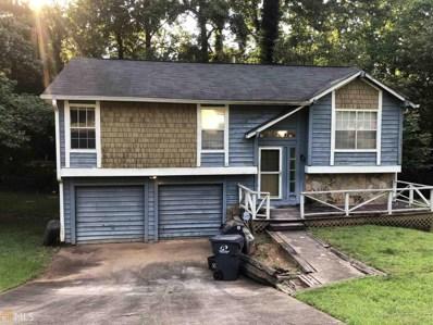 5287 Jay Way, Lilburn, GA 30047 - MLS#: 8422179