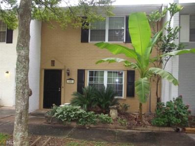 1096 Eastview Cir, Conyers, GA 30012 - MLS#: 8422210