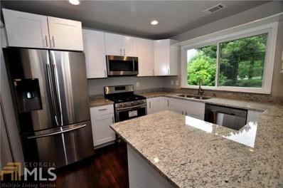 2485 Tilson Rd, Decatur, GA 30032 - MLS#: 8422239