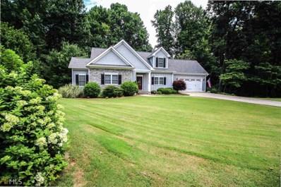 6584 Pond View Ct, Clermont, GA 30527 - MLS#: 8422243