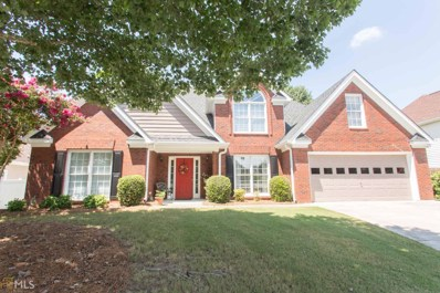 1570 Southern Oaks Cv, Lawrenceville, GA 30043 - MLS#: 8422256