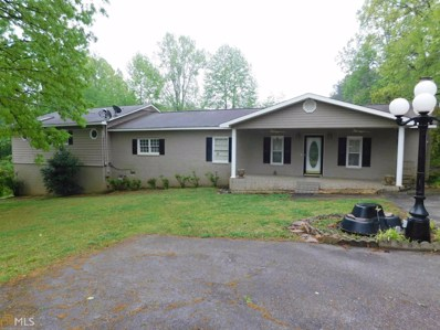 4929 Ga Hwy 120, Buchanan, GA 30113 - MLS#: 8422294