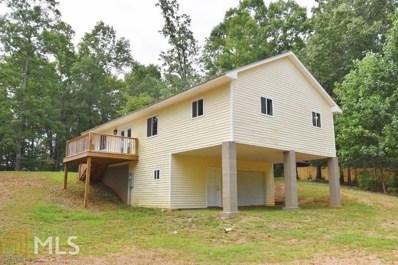 3985 Gumlog Rd, Lavonia, GA 30553 - MLS#: 8422339