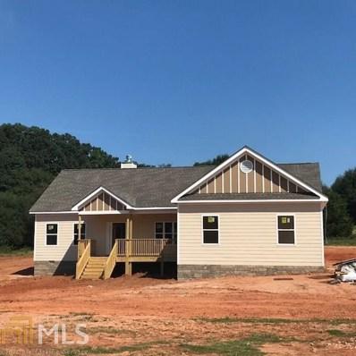 52 Stillmeadow Dr, Commerce, GA 30529 - MLS#: 8422347