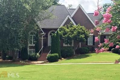 146 Sunningdale Dr, Winder, GA 30680 - MLS#: 8422350
